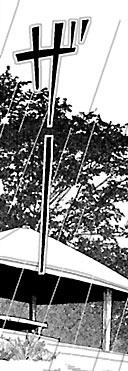 『分校の人たち』山本直樹